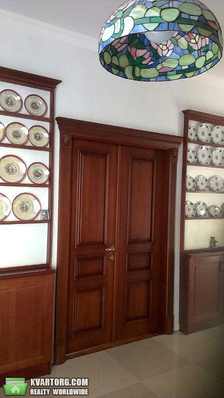 продам 2-комнатную квартиру Одесса, ул.Французский бульвар 60б - Фото 6