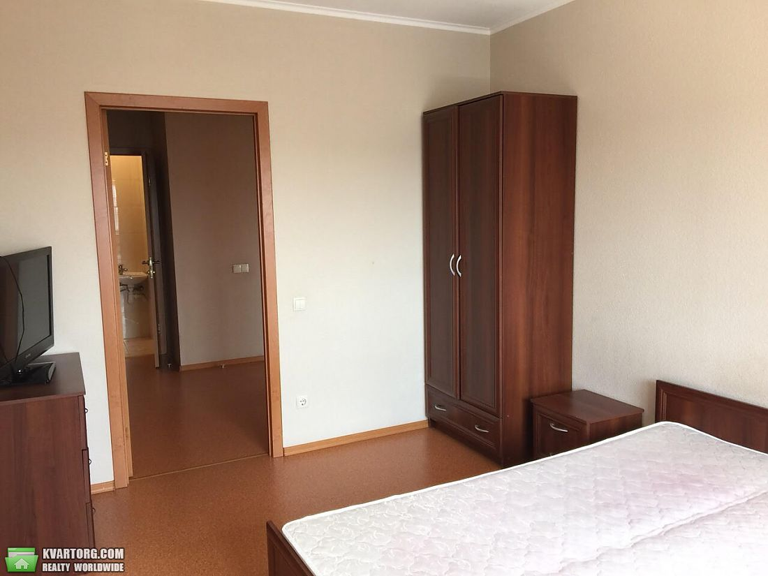 продам 2-комнатную квартиру Днепропетровск, ул.Маршала Судца - Фото 8