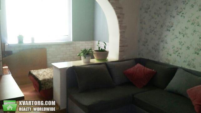 продам 2-комнатную квартиру Киев, ул. Оболонский пр 14б - Фото 9