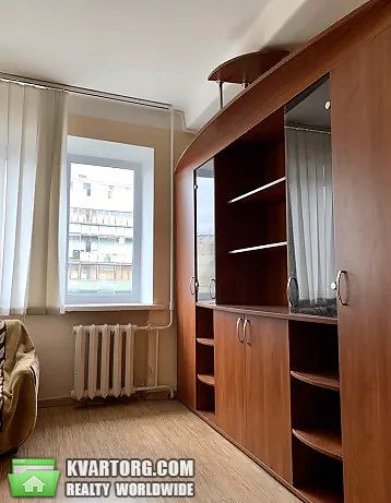 продам 3-комнатную квартиру Киев, ул. Багговутовская 3 - Фото 9