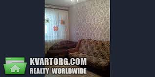 продам 1-комнатную квартиру Харьков, ул.юбилейный проспект - Фото 2