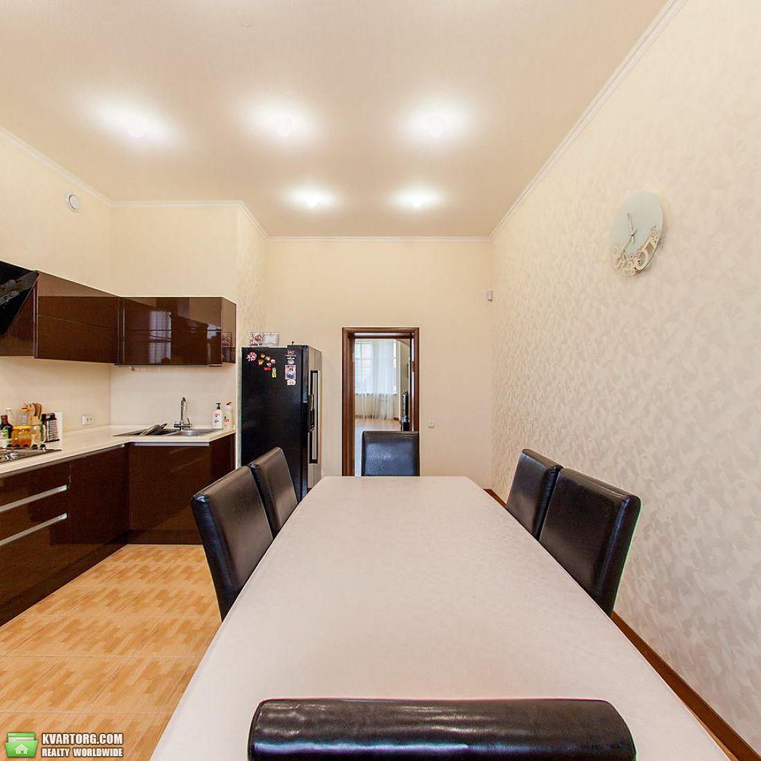продам дом Днепропетровск, ул.пер. Арендный - Фото 1