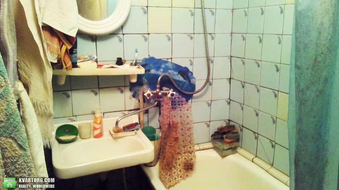 продам 3-комнатную квартиру. Днепропетровск, ул.Штабной 5. Цена: 31500$  (ID 2001017) - Фото 4