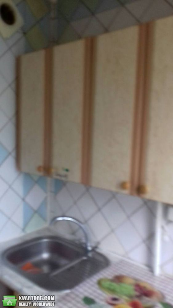 сдам 2-комнатную квартиру Днепропетровск, ул.Косиора - Фото 3