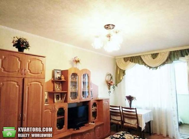 продам 3-комнатную квартиру. Киев, ул. Кибальчича 9. Цена: 45000$  (ID 2016689) - Фото 5