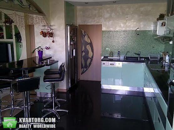 продам 4-комнатную квартиру. Киев, ул.Бажана 16. Цена: 160000$  (ID 2240208) - Фото 4