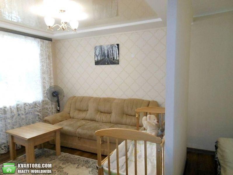 продам 1-комнатную квартиру. Одесса, ул.Бочарова 13. Цена: 26000$  (ID 2317010) - Фото 4