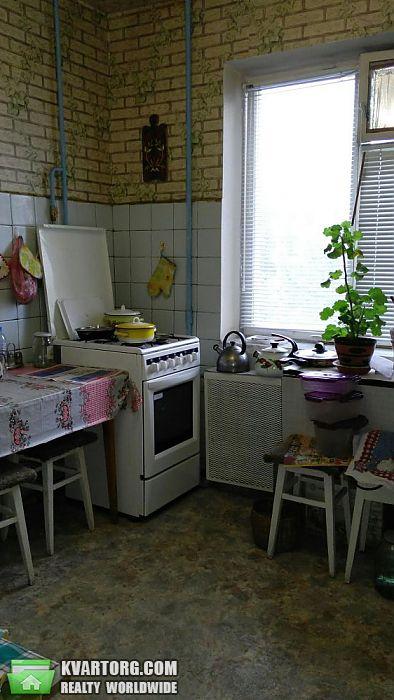 продам 2-комнатную квартиру. Киев, ул. Бойченко 12. Цена: 41000$  (ID 1793975) - Фото 8