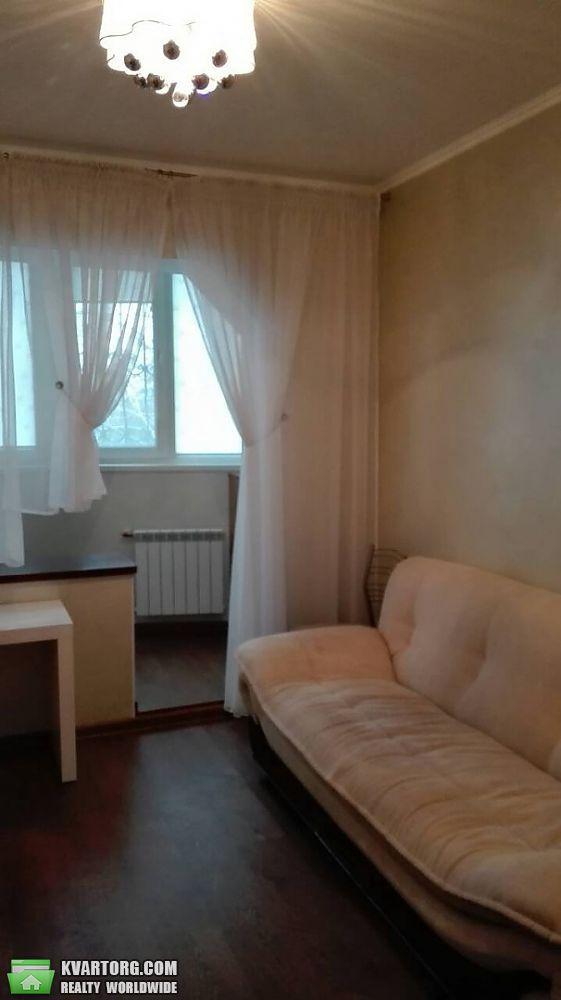 продам 3-комнатную квартиру. Одесса, ул.Добровольского  . Цена: 45000$  (ID 2058006) - Фото 4