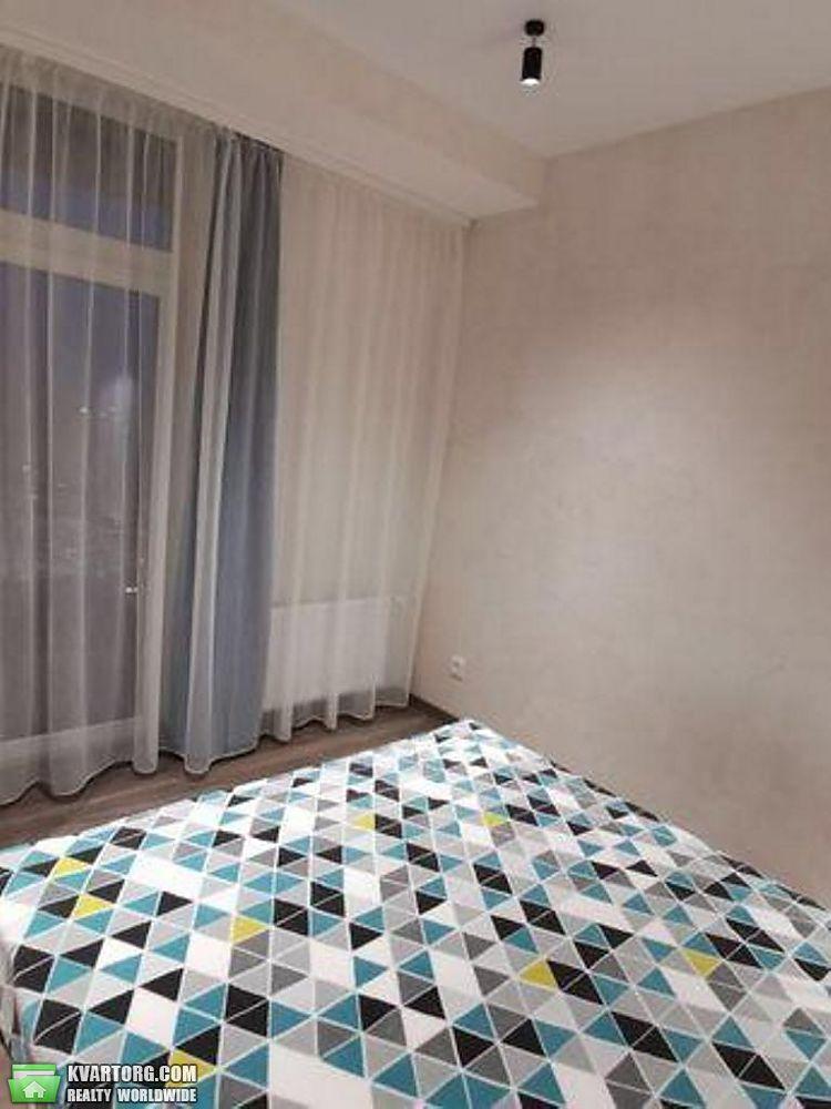 продам 2-комнатную квартиру Днепропетровск, ул.Комсомольская - Фото 3