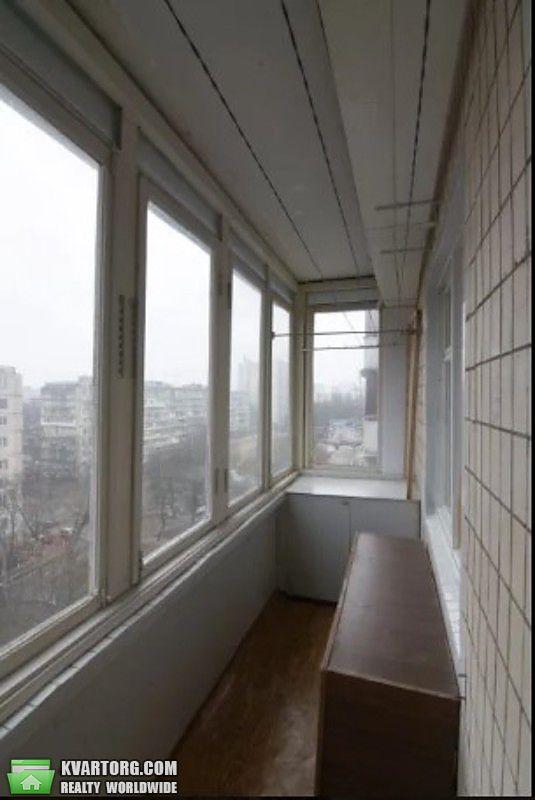 продам 3-комнатную квартиру Киев, ул. Минский пр 10 - Фото 4