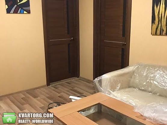продам 3-комнатную квартиру. Киев, ул. Пчелки . Цена: 95000$  (ID 2229965) - Фото 7
