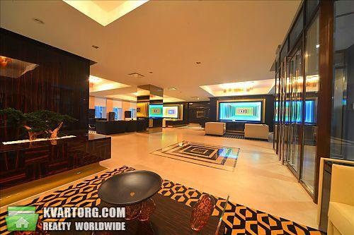 продам 2-комнатную квартиру Днепропетровск, ул.Екатеринославский бульвар - Фото 3