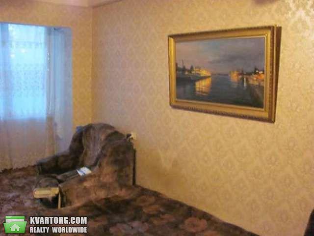 продам 2-комнатную квартиру. Киев, ул. Гашека 7. Цена: 33000$  (ID 2000853) - Фото 2