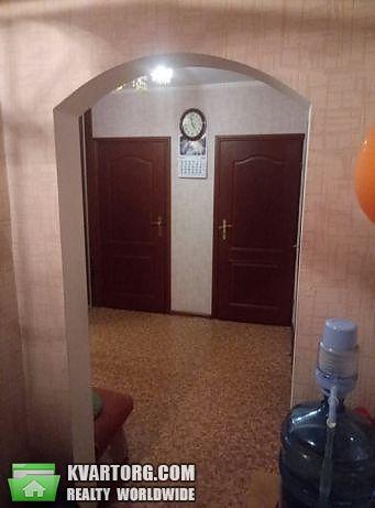 продам 3-комнатную квартиру Киев, ул. Северная 54 - Фото 5