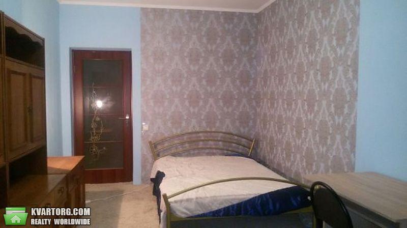 сдам 3-комнатную квартиру. Киев, ул. Вильямса . Цена: 700$  (ID 2111842) - Фото 7