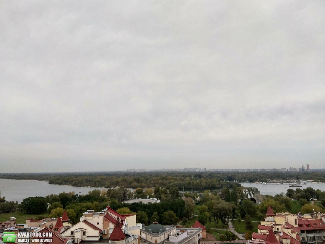 продам 2-комнатную квартиру Киев, ул. Героев Сталинграда пр 8А - Фото 1