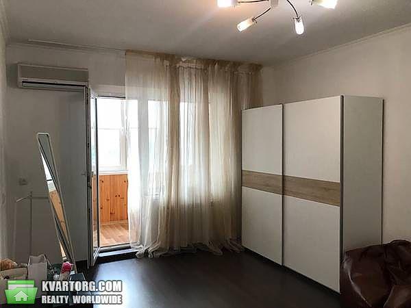 продам 2-комнатную квартиру Киев, ул. Героев Сталинграда пр 60 - Фото 6