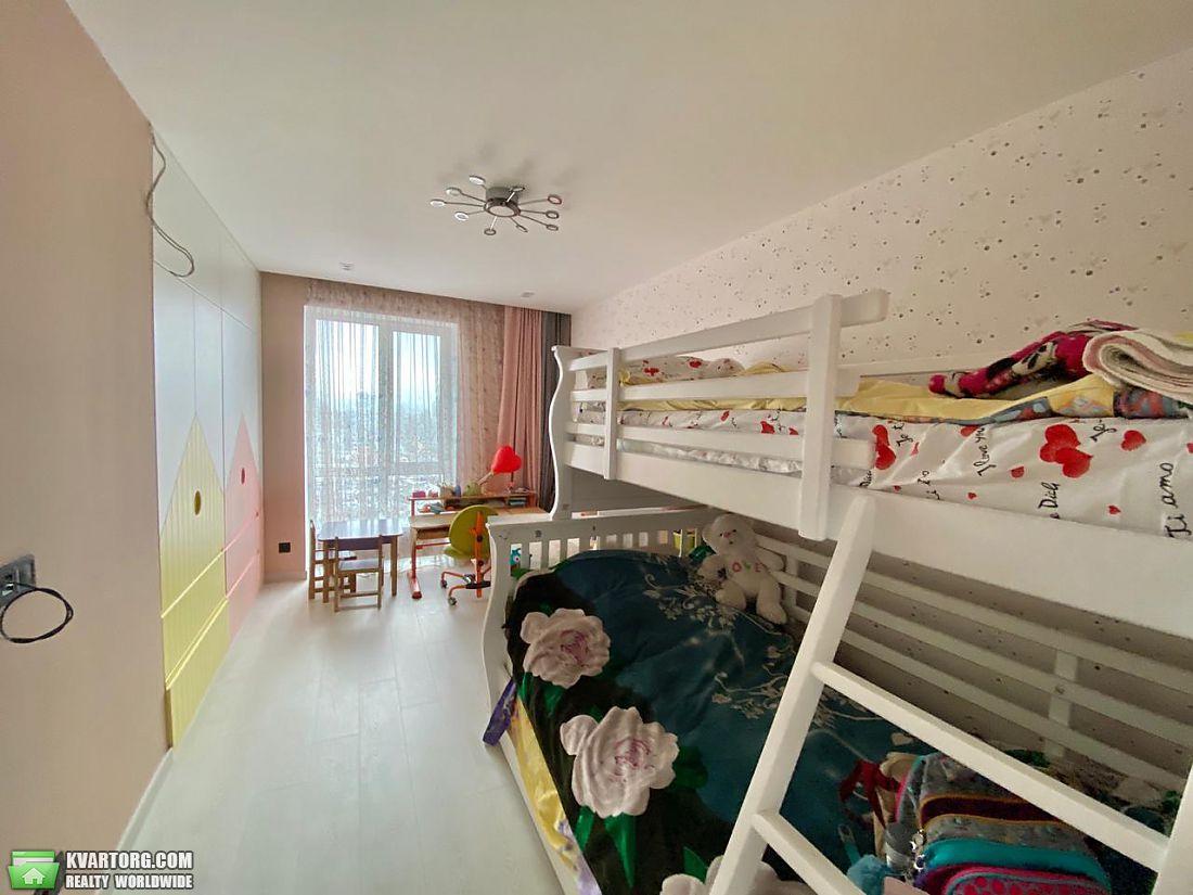 продам 5-комнатную квартиру Днепропетровск, ул.Жуковского 001 - Фото 6