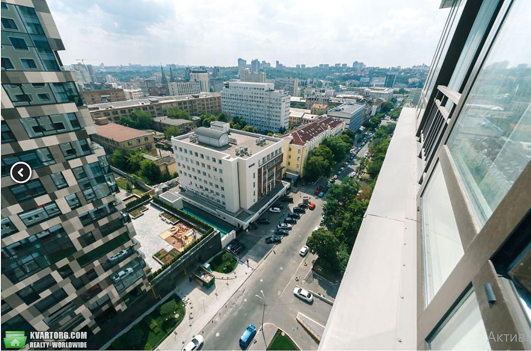 сдам 2-комнатную квартиру Киев, ул.Деловая 4 - Фото 9