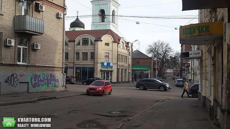 продам помещение. Харьков, ул.переулок Троицкий  4/3. Цена: 200000$  (ID 2224991) - Фото 3