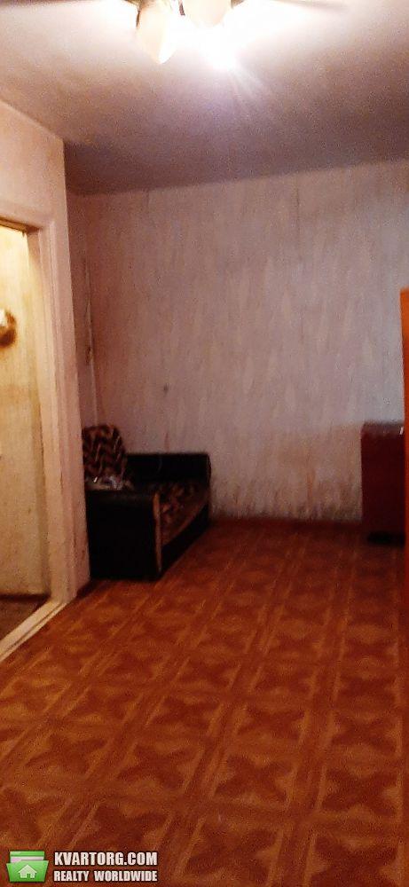 продам 2-комнатную квартиру Одесса, ул.Жолио Кюри - Фото 6