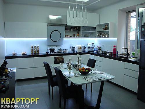 продам дом Днепропетровск, ул.гагарина пр р-н - Фото 5