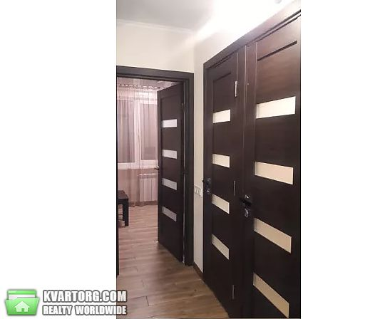 сдам 2-комнатную квартиру Киев, ул.маршала малиновского 3а - Фото 5