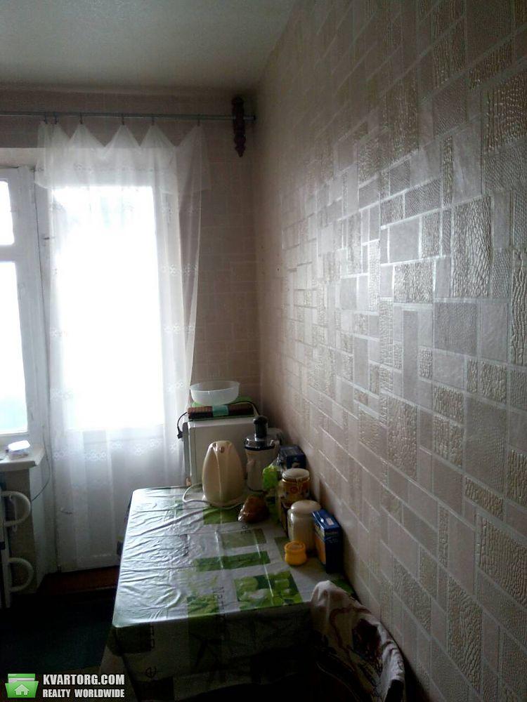 продам 1-комнатную квартиру. Днепропетровск, ул.Тополиная  18. Цена: 17999$  (ID 2070103) - Фото 4