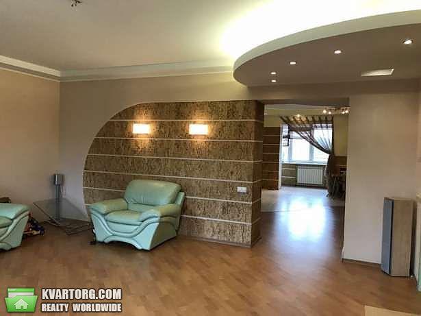 продам 3-комнатную квартиру Днепропетровск, ул.Екатериненский бульвар - Фото 4