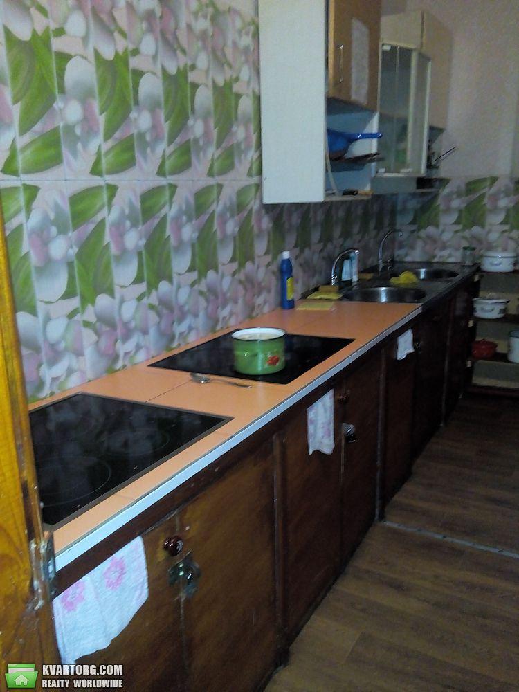 сдам место в комнате Киев, ул. Голосеевский пр 6 - Фото 2