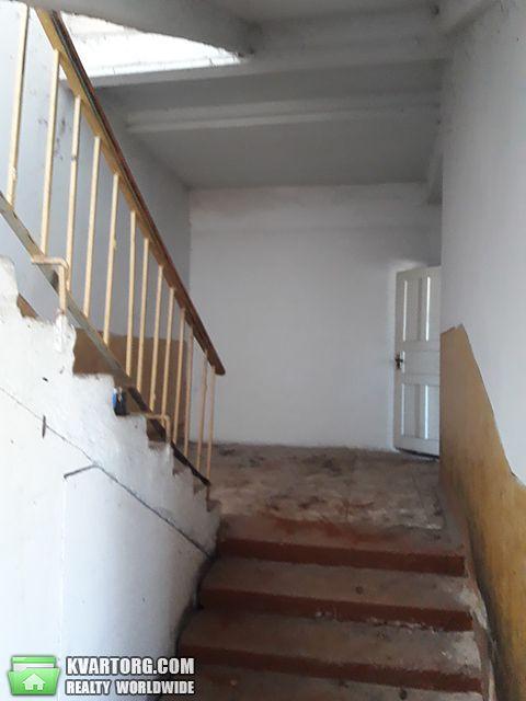 продам здание Житомир, ул. Кирова - Фото 5