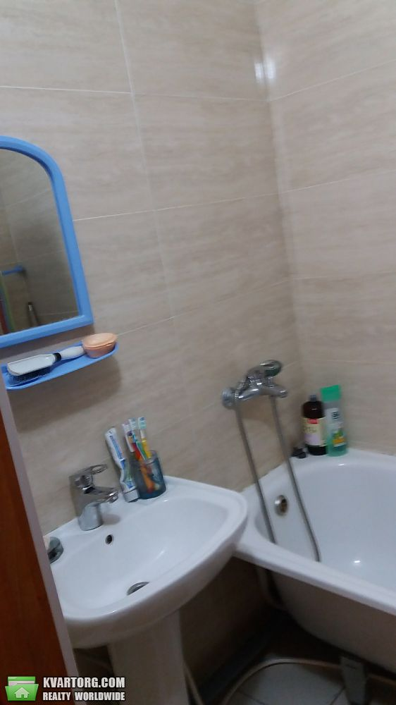 продам 2-комнатную квартиру Одесса, ул.Торговая 13 - Фото 9