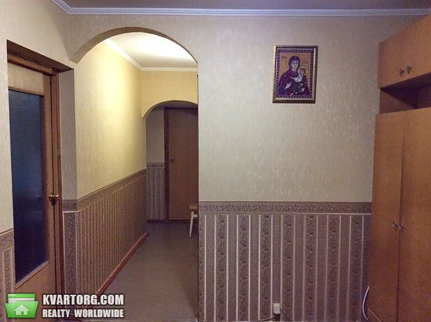 продам 3-комнатную квартиру Киев, ул. Героев Сталинграда пр 16в - Фото 2