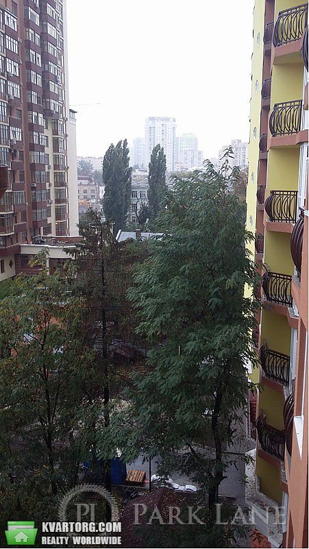 продам 2-комнатную квартиру. Киев, ул. Коперника 7. Цена: 76000$  (ID 1824275) - Фото 9