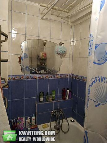 продам 2-комнатную квартиру Киев, ул. Правды пр 80б - Фото 3