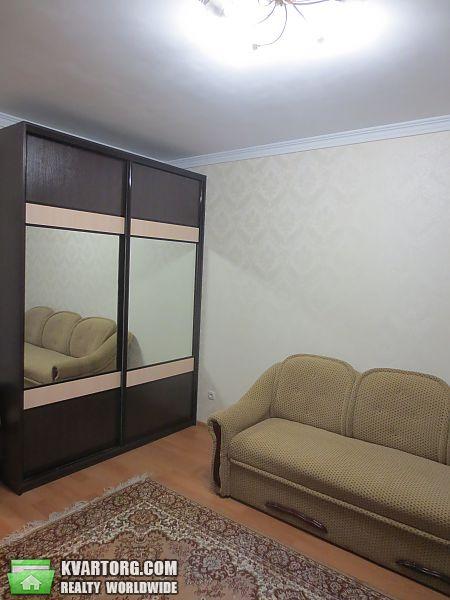 сдам 1-комнатную квартиру Киев, ул.Малиновского 4 - Фото 1