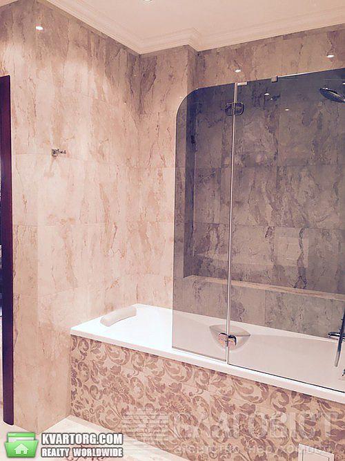 сдам 3-комнатную квартиру. Киев, ул. Жилянская . Цена: 900$  (ID 1795730) - Фото 7
