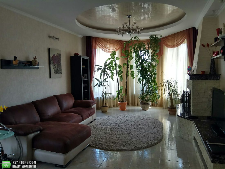 продам дом Одесса, ул.Яблоневая - Фото 4
