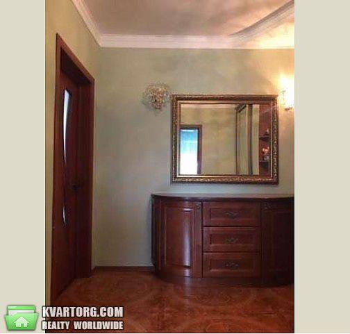 сдам 3-комнатную квартиру. Киев, ул. Смолича 4. Цена: 456$  (ID 2000999) - Фото 8