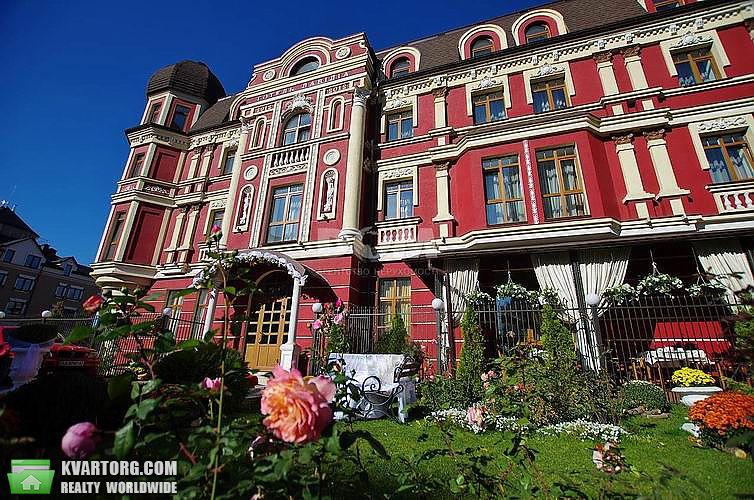 продам нежилой фонд Киев, ул.Акдемика Вильямса 36 - Фото 1