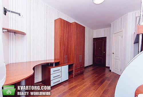 продам 3-комнатную квартиру Киев, ул.Героев Сталинграда пр 47а - Фото 4