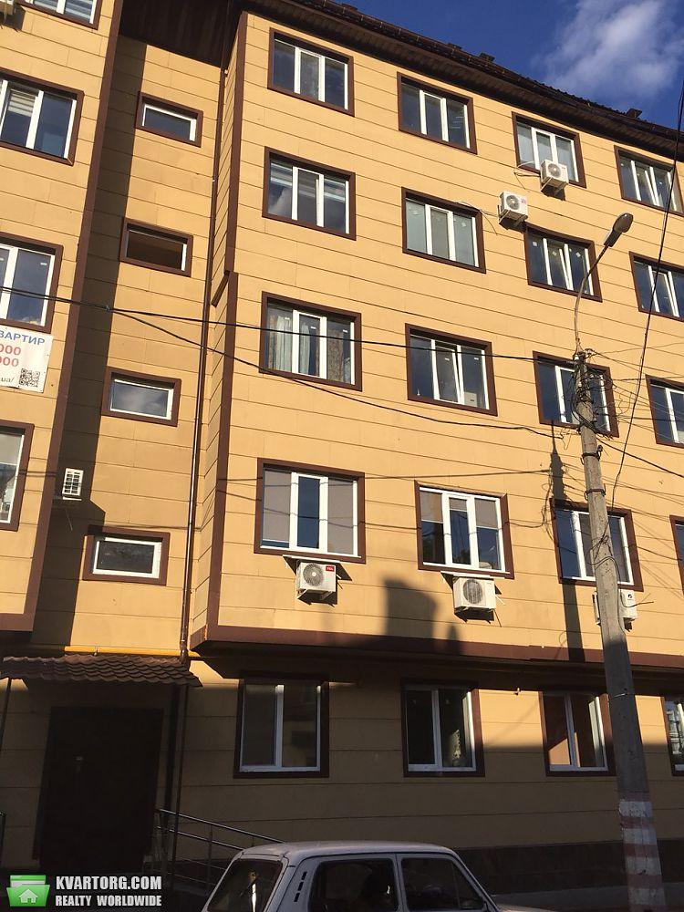 сдам 1-комнатную квартиру Харьков, ул. Ярославская - Фото 1