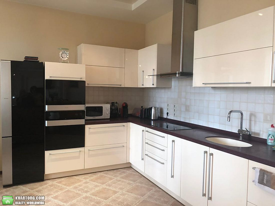 продам 3-комнатную квартиру Днепропетровск, ул.Баумана 10 - Фото 5