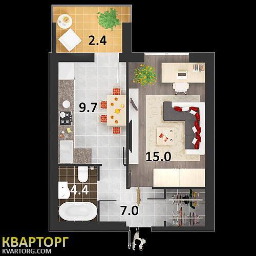 планировка однокомнатной квартиры в новостройках предпочитаете бегать зале