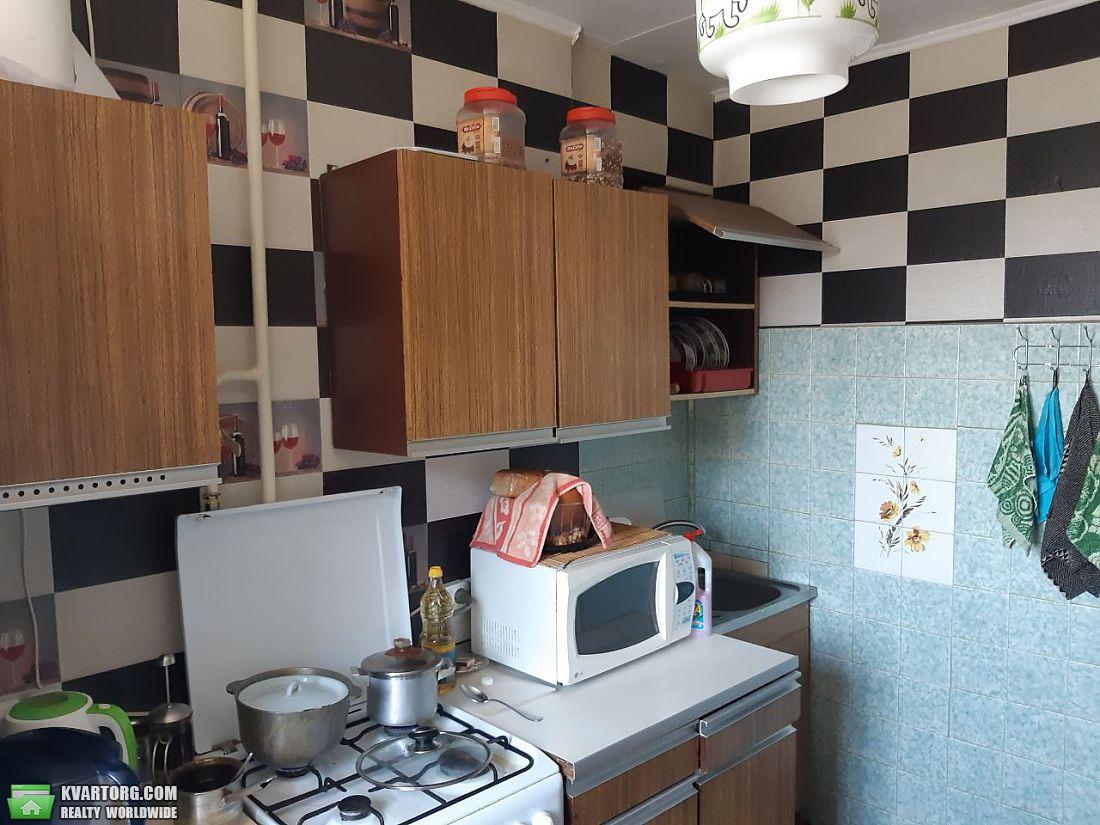 продам 3-комнатную квартиру Одесса, ул.Крымская - Фото 2