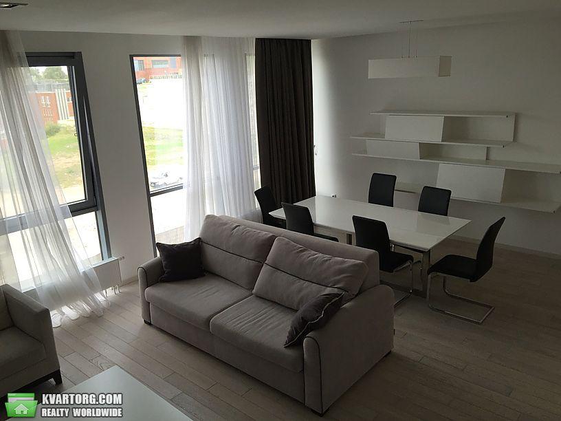 продам 3-комнатную квартиру Днепропетровск, ул.литейная - Фото 7