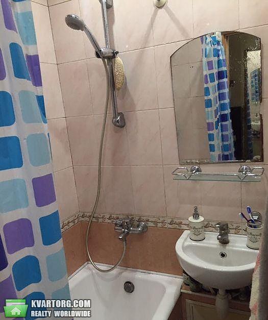 продам 2-комнатную квартиру. Киев, ул.Братиславская 14. Цена: 48000$  (ID 2112349) - Фото 10