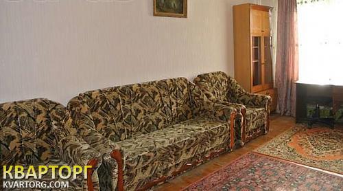 сдам 1-комнатную квартиру Киев, ул. Героев Сталинграда пр 51 - Фото 2