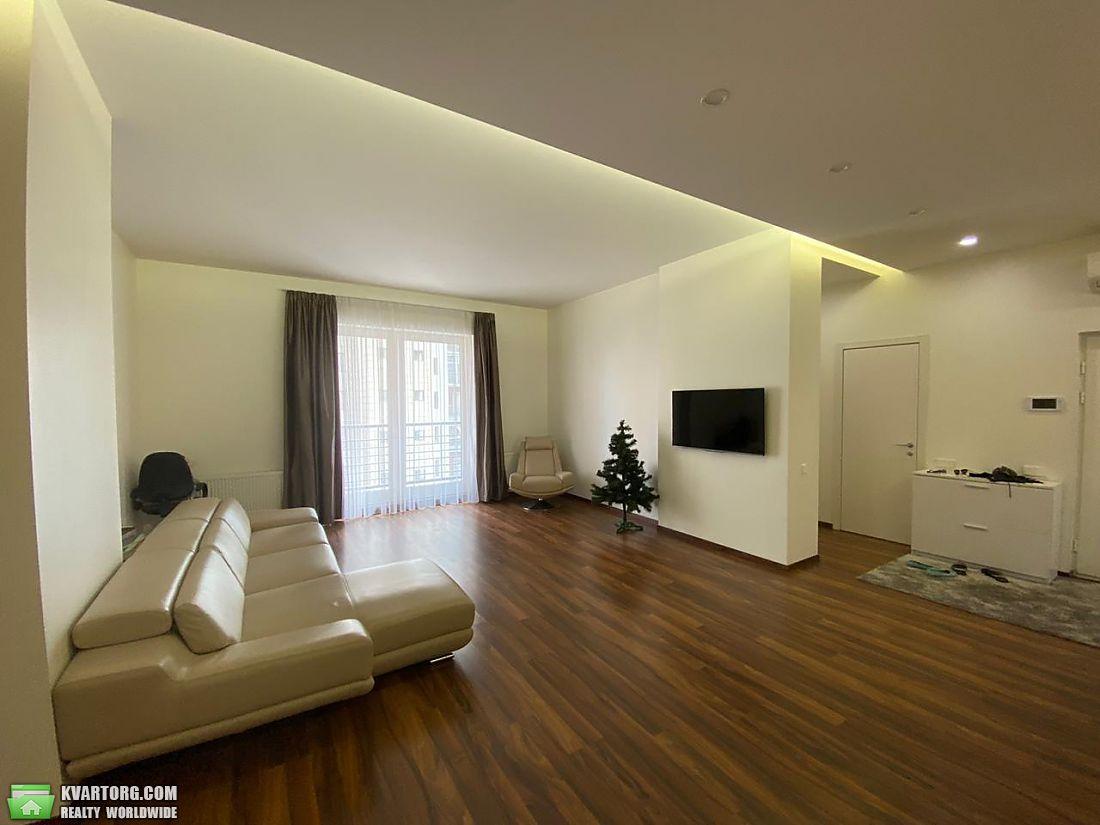 продам 3-комнатную квартиру Днепропетровск, ул.Рогалева  28 - Фото 4
